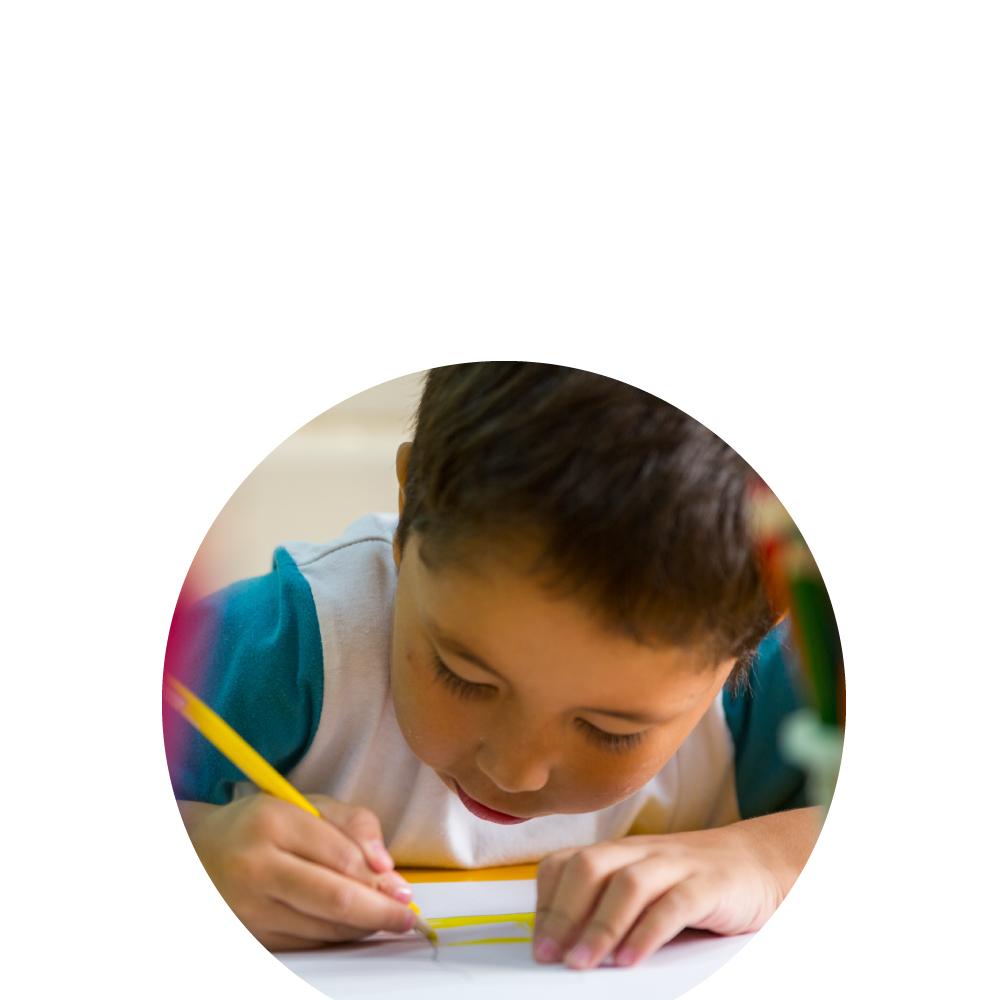 Proyecto Educativo (PEI)