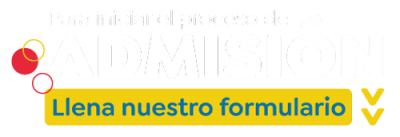 admisiones-pena-form.png